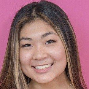 Lily Hirata 7 of 7
