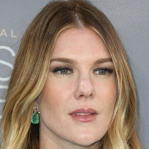Lily Rabe 3 of 10
