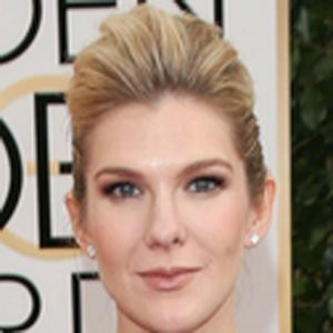 Lily Rabe 5 of 10