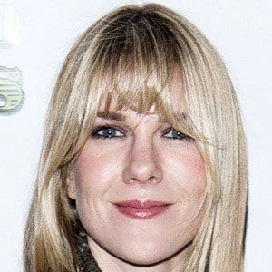 Lily Rabe 8 of 10