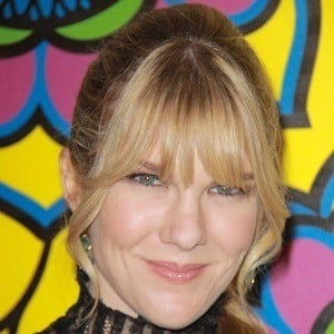 Lily Rabe 9 of 10