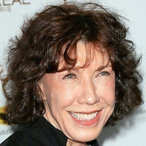Lily Tomlin 2 of 10