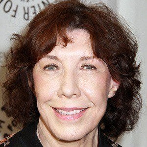 Lily Tomlin 3 of 10
