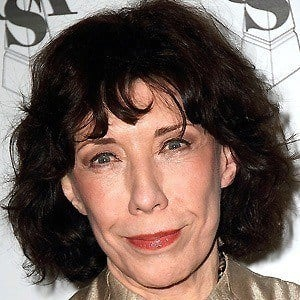 Lily Tomlin 4 of 10