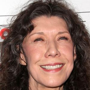 Lily Tomlin 7 of 10