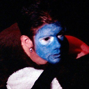 Wes Borland 4 of 5