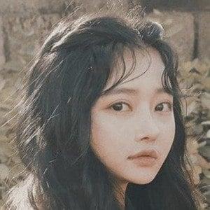Lina Ahn Headshot 2 of 6