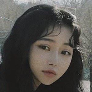 Lina Ahn Headshot 3 of 6