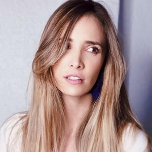 Lina María Polania Headshot 4 of 6