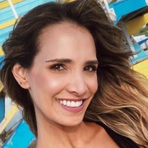 Lina María Polania Headshot 6 of 6