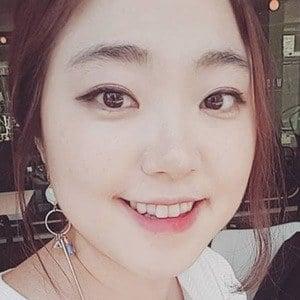 Lina Woo 5 of 6