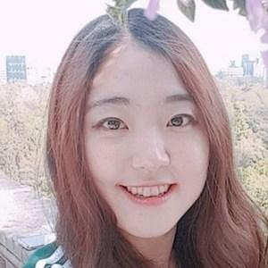 Lina Woo 6 of 6