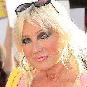 Linda Hogan 2 of 4