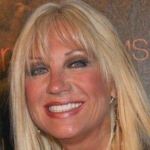 Linda Hogan 3 of 4