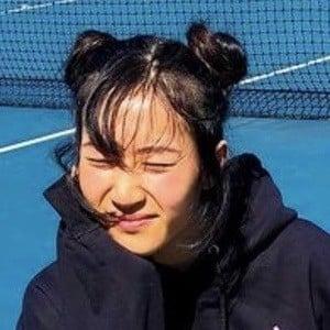 Linda Dong 4 of 6