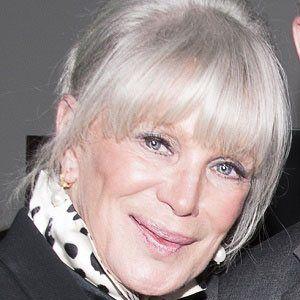 Linda Evans 2 of 3