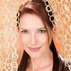 Linda Jamison 5 of 5