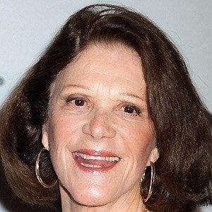Linda Lavin 3 of 8