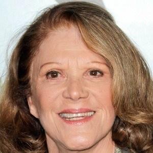 Linda Lavin 7 of 8