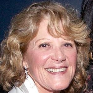 Linda Lavin 8 of 8