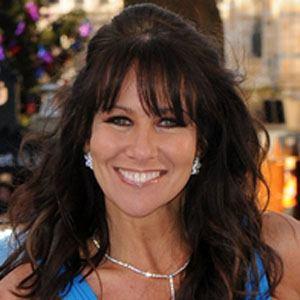 Linda Lusardi Headshot 3 of 4