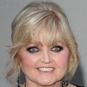 Linda Nolan 3 of 5