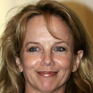 Linda Purl 4 of 4