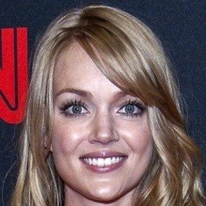 Lindsay Ellingson 2 of 5