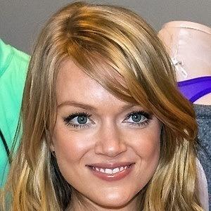 Lindsay Ellingson 3 of 5