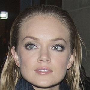 Lindsay Ellingson 9 of 10