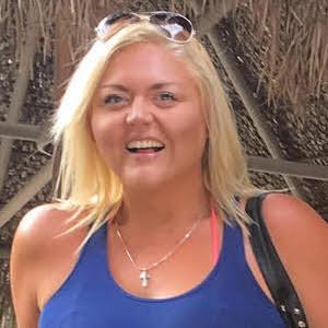 Lindsay Kay Hayward 5 of 7