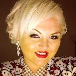 Lindsay Kay Hayward 7 of 7
