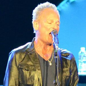 Lindsey Buckingham 3 of 4