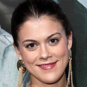 Lindsey Shaw 3 of 10