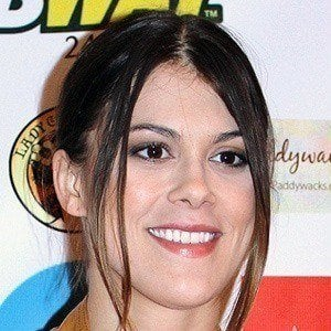 Lindsey Shaw 4 of 10