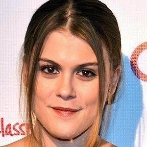 Lindsey Shaw 5 of 10