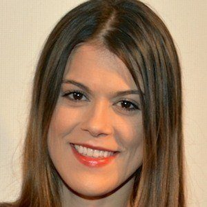 Lindsey Shaw 6 of 10