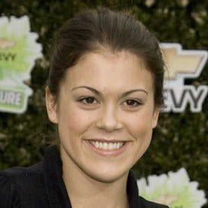 Lindsey Shaw 8 of 10