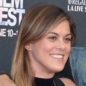 Lindsey Shaw 9 of 10