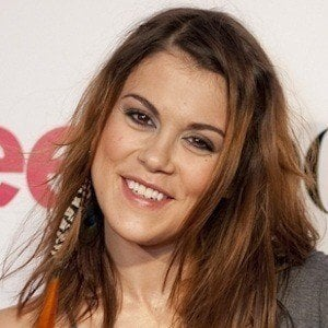 Lindsey Shaw 10 of 10