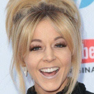 Lindsey Stirling 8 of 9