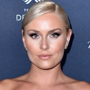Lindsey Vonn 4 of 8