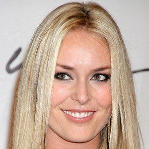 Lindsey Vonn 5 of 8