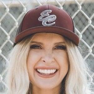 Lindsie Chrisley Headshot 8 of 10