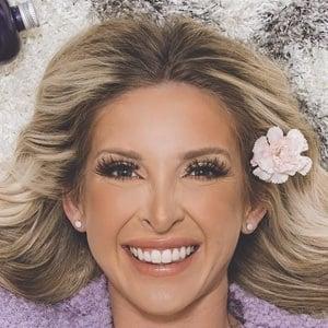 Lindsie Chrisley Headshot 9 of 10