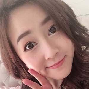 Lindy Tsang 2 of 10