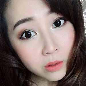 Lindy Tsang 3 of 10