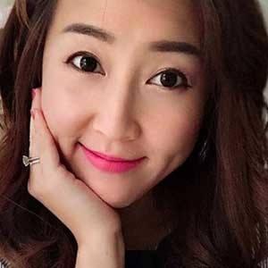 Lindy Tsang 4 of 10