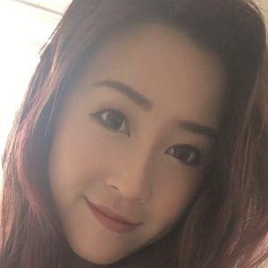 Lindy Tsang 7 of 10