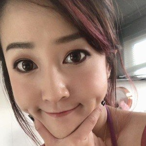 Lindy Tsang 8 of 10